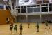 Novena victòria de la temporada del sènior femení del Club Bàsquet Santa Perpètua