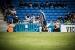 Vuitè gol a la Lliga de Gerard Moreno, que supera els seus anteriors registres
