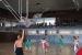 Onzena victòria del sènior femení del CB Santa Perpètua