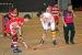 El sènior del Club Hoquei Dalmec Santa Perpètua guanya el Girona per 6 a 2