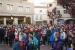 El CESP organitza aquest diumenge la 28a Caminada Popular Santa Perpètua-Tibidabo