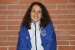 Dues medalles de plata al Campionat de Catalunya per a la nedadora Júlia Luis