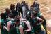 El sènior femení i l'equip sub-25 guanyen els seus partits contra el Montmeló
