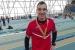 Marc Tort aconsegueix dues medalles de bronze en el Campionat de Catalunya