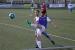 El primer equip de la UCF Santa Perpètua goleja l'Atlètic del Vallès