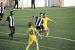 El primer equip de la UCF Santa Perpètua cau derrotat al camp del Palautordera