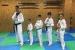 Dos bronzes per al Gimnàs Kima en el Campionat de Catalunya Infantil de taekwondo