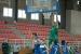 El conjunt sub-25 masculí del CB Santa Perpètua juga diumenge contra el Llinars