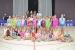 XIII Campionat Social del Club de Patinatge Artístic de Santa Perpètua tindrà lloc demà al pavelló