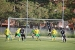 La UCF Santa Perpètua empata a tres gols contra l'Ametlla Associació Esportiva