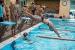 El CN Santa Perpètua col·labora en la creació del primer club de natació de Guinea Equatorial