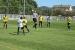El conjunt amateur B de la UCF Santa Perpètua guanya el líder
