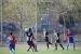La UCF Santa Perpètua juga aquest vespre el partit ajornat contra el Palau després de guanyar al camp de Sant Celoni