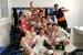 El sènior del Club Hoquei Dalmec jugarà la final a quatre de la Copa de la Lliga