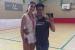 Núria Viader, tercera en el Campionat de Barcelona juvenils