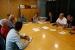 Lípidos Santiga renova el patrocini de les curses populars del municipi