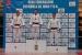 Jordi Pastor, del Club Judo Santa Perpètua, subcampió d'Espanya en categoria de veterans