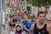 Mig miler d'atletes van participar a la desena edició de la Cursa Popular Els 10 de Santa