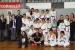 Dissabte, se celebrarà la setena edició del Trofeu de karate que organitza el Senshi Dojo