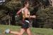 La perpetuenca Montse Martínez participa demà en el Campionat del Món de Trail