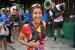 Montse Martínez aconsegueix la medalla de bronze per equips en el Campionat del Món de Trial