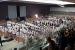 La setena edició del Trofeu de karate del Senshi Dojo reuneix 600 esportistes