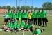 Cinc equips de la UCF Santa Perpètua i un de l'Sport Sala participen en la Nit dels Campions del Vallès Oriental