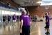 El CB Santa Perpètua organitza aquest cap de setmana la XIX edició del Torneig de 24 hores de bàsquet