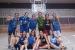 Quinze equips van participar a la dinovena edició del Torneig de 24 hores de bàsquet