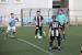 El primer equip de la UCF Santa Perpètua comença la lliga a Canovelles