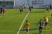 El primer equip de la UCF Santa Perpètua perd a Canovelles en el debut a la lliga
