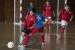 L'Sport Sala celebra el torneig de Festa Major