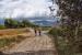 Inscripcions obertes a la Marxa La Mola-Santa Perpètua que organitza el CESP