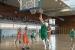 Bon inici de lliga del Club Bàsquet Santa Perpètua al grup 8 de la Tercera Catalana