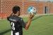 Tercera derrota fora de casa del primer equip de la UCF Santa Perpètua