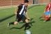 El primer equip de la UCF Santa Perpètua goleja al cuer