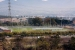 L'àrbitre suspèn el partit entre el segon amateur de la UCF Santa Perpètua i l'Alella 2013