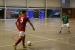 L'Sport Sala empata a tres gols amb el Canet B