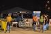 El Club Esportiu Fondistes Fem Força organitza la tercera edició de la Night Trail de Santa Perpètua