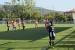 El primer equip de la UCF Santa Perpètua cau al camp del líder