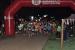 Un total de 124 atletes finalitzen la tercera Night Trail organitzada pel Club Esportiu Fondistes Fem Força