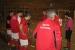 L'Sport Sala guanya l'Atlètic Masnou amb dos gols en el darrer minut
