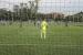 El primer equip de la UCF Santa Perpètua goleja el Palautordera