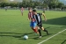 La UCF Santa Perpètua guanya per 0 a 2 al camp del Santa Eulàlia de Ronçana
