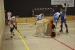 El Club Hoquei Dalmec guanya a la pista del cuer