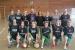L'equip femení del CB Santa Perpètua, líder provisional