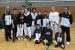 Deu medalles per al Senshi Dojo al Campionat de Catalunya de kyus