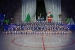 El Club Patinatge Santa Perpètua celebra el 38è Festival de l'entitat
