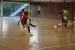 L'Sport Sala inicia la segona volta del campionat reben la visita del líder