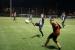 La UCF Santa Perpètua va empatar dissabte a dos gols amb el Montmeló